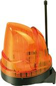 AC Flashing Light (FA40)